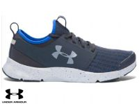 Adult's Under Armour 'UA Drift RN' Trainer (1274072-008) x3: £17.95.